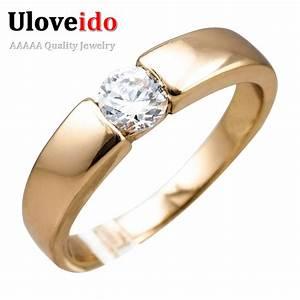 boy wedding rings unusual navokalcom With boys wedding ring