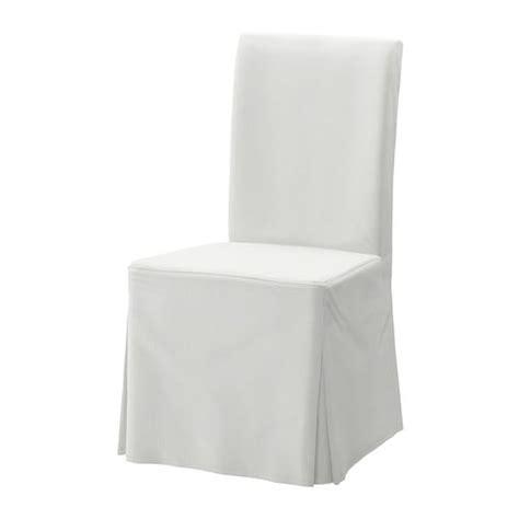 housse pour grande chaise henriksdal housse pour chaise longue ikea