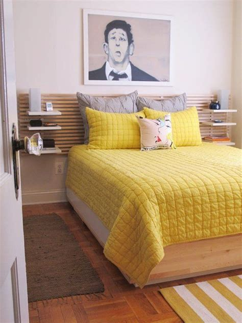 rethink it 4 ways to use ikea mandal that s not a