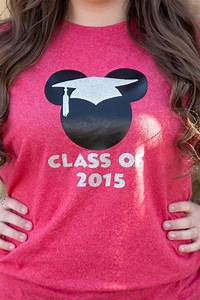 78 Best ideas about Class Of 2016 on Pinterest | High ...