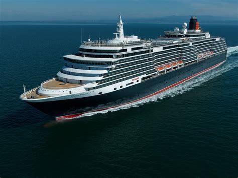 Download Ships Cruise Wallpaper 1600x1200 | Wallpoper #368600