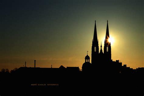 Geht Die Sonne Immer Im Osten Auf by Im Geht Die Sonne Auf Aufbauwerk Region Leipzig Gmbh Im