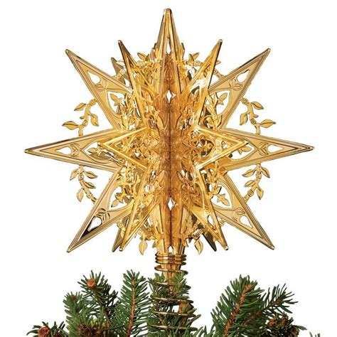 cool tree toppers unique tree toppers to add charm to your tree tree toppers only