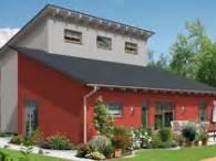 Ytong Bausatzhaus Erfahrungen : ytong bausatzhaus gmbh aktion pro eigenheim ~ Lizthompson.info Haus und Dekorationen