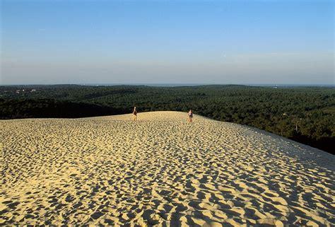 chambre d hote dune du pyla hotels gîtes et chambres d 39 hôtes à proximité à dune du