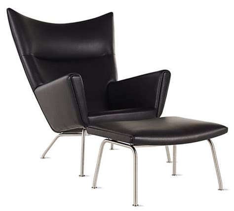the 5 most comfortable chairs designed interior design