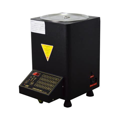 att las   buttons fructose dispenser machine autata auto sealing machine pro