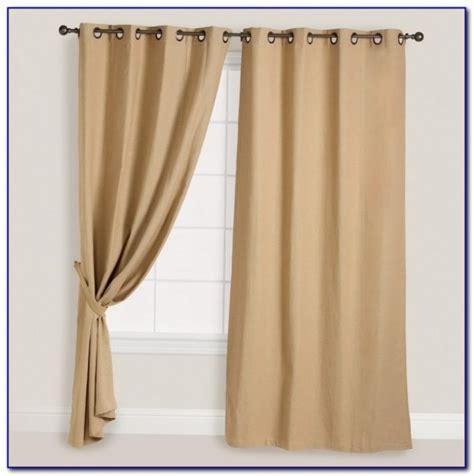 curtain sizes next curtain menzilperde net