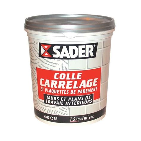 colle epoxy pour carrelage colle carrelage mural 1 5 kg 30110146 sader home boulevard