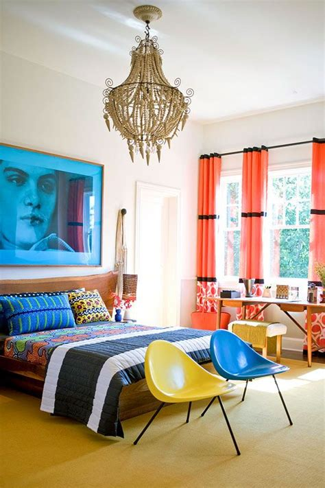 bedroom decorating ideas modern  sophisticated