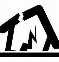 Image result for house damage icon