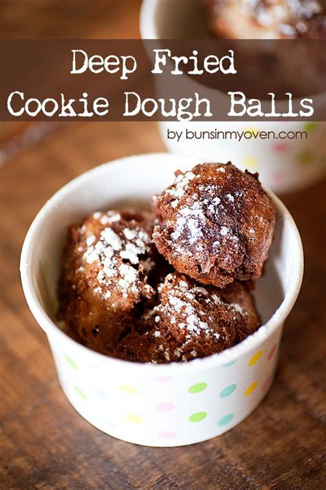 fried state fair food recipes 453 best images about food dessert recipes on pinterest butter chocolate cakes and