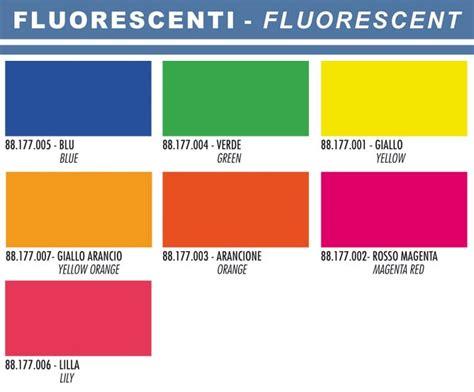 happy colors colors that make happy 28 images 25 best ideas about modern color palette on pinterest
