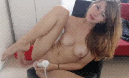 Org In Gallery Orgasm Sexy Girls Orgasmus Picture Uploaded By