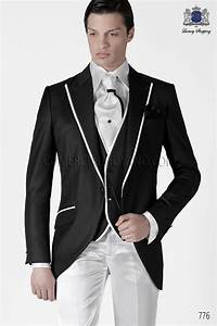 cheap wedding dresses and tuxedos bridesmaid dresses With wedding dresses and tuxedos