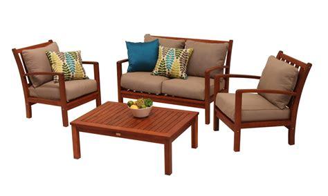 pin craig john lounges wooden sofa set wooden