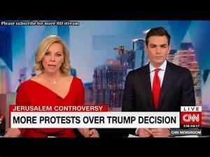 CNN BREAKING NEWS 12/11/17 I BREAKING NEWS December 11 ...