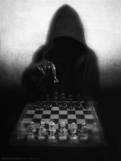 digital Art, Grim Reaper, Death, Dark, Monochrome, Spooky