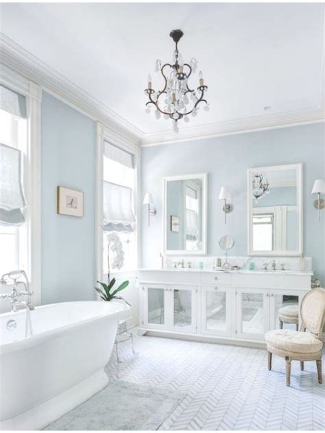 luxury bathroom products elegant bathroom bloxburg top