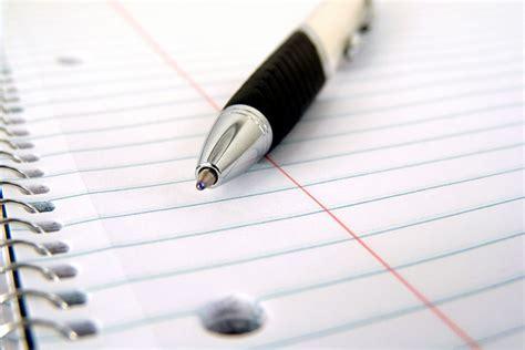 Student Council Essay Help