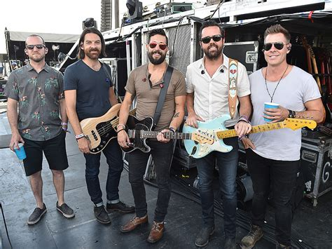 Old Dominion's