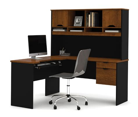 staples l shaped desk l shaped desk staples l shaped desks staples l shaped