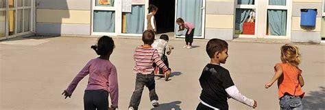 bureau information jeunesse ecoles maternelles de montpellier ville de montpellier