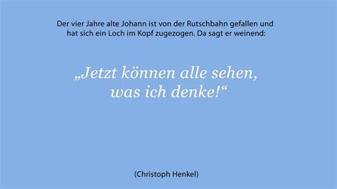 lustige kindersprüche több mint 1000 ötlet a következővel kapcsolatban lustige kindersprüche a pinteresten viccek