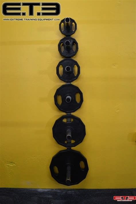images  weight storage  pinterest wall mount vertical bar  wheels