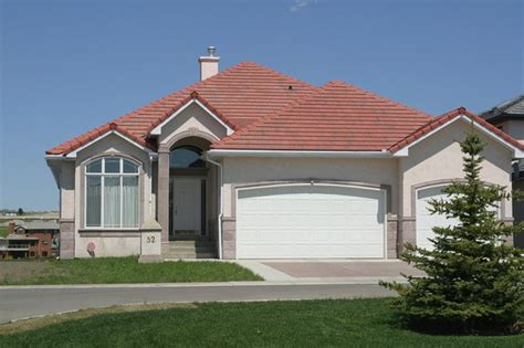 exterior paint colors for roof search forever house roof