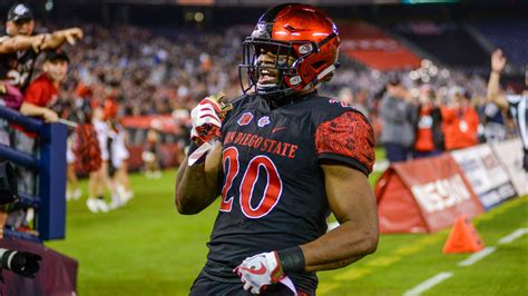 san diego state football   mexico time tv schedule