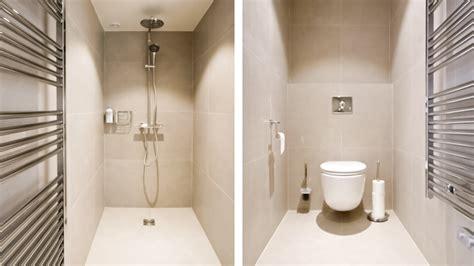 chambre parentale avec dressing et salle de bain plan chambre avec dressing et salle de bain chambre avec