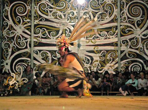 indonesian art boundless art history