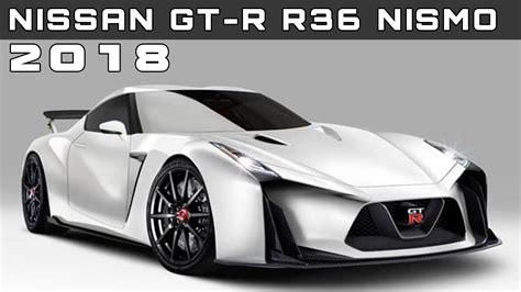 nissan gt   nismo review rendered price specs