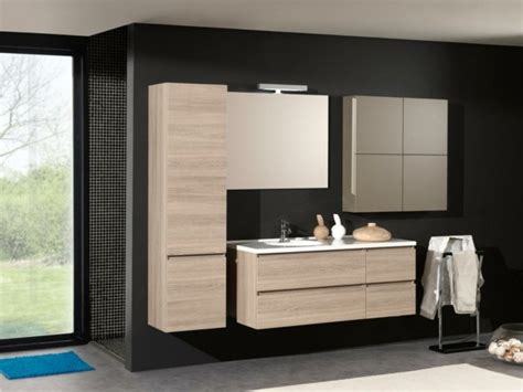 meuble conforama chambre conforama chambre a coucher complete 12 bain