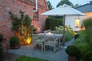 193 besten garten terrasse bilder auf pinterest With französischer balkon mit günstige solarleuchten für den garten