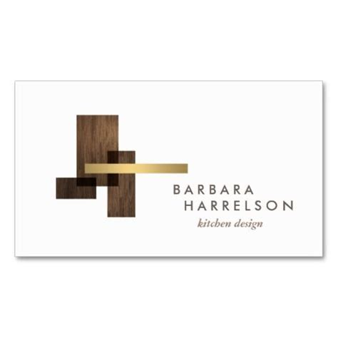 interior design ideas kitchen mid century modern logo and business card template for
