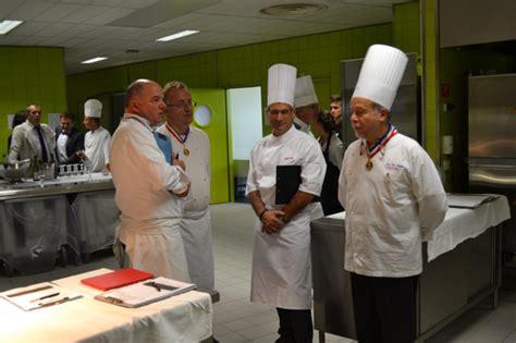 les meilleurs ouvriers de cuisine meilleur ouvrier de cuisine tout ce qu 39 il faut