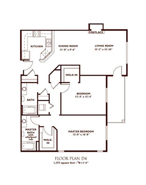 bedroom floorplan apartment floor plans nantucket apartments