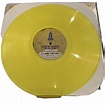 HIDDEN FIGURES LP Vinyl - Hans Zimmer Pharrell Williams ...
