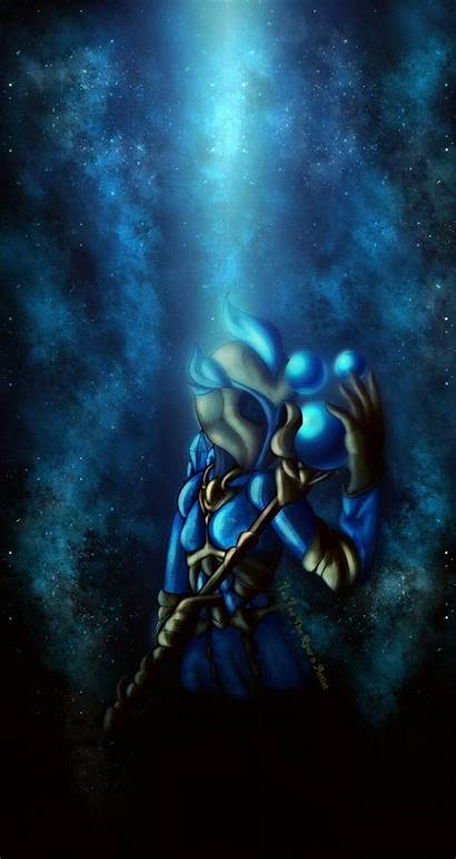 Stardust Summoner Terraria Cool Deviantart Drawings Memes