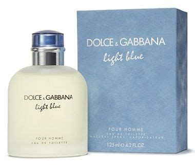 dolce and gabbana light blue for souq dolce gabbana light blue for 125ml eau de