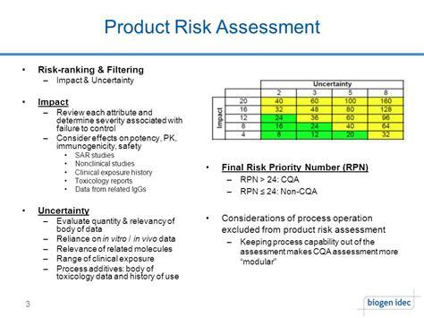 Anti Bribery Healthcheck Money Laundering Risk Assessment Risk Assessment Brick And Blockwork Risk Assessment