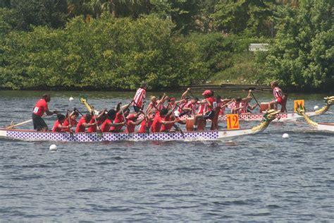 Dragon Boat Racing Trinidad trinidad tobago s chion dragon boat team mep