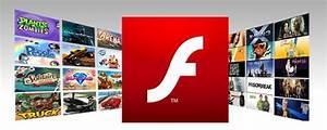 Neueste Version Adobe Flash Player : adobe flash player erneut gef hrliche sicherheitsl cke ~ A.2002-acura-tl-radio.info Haus und Dekorationen