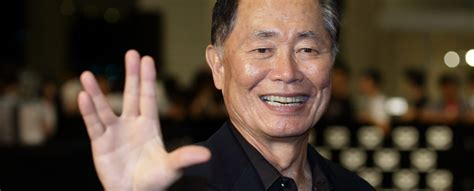 George Takei Oh My Meme - that awkward moment when george takei s duela dent facebook post turned into a geek girl gender