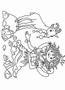 Gemüse Bilder Zum Ausdrucken : ausmalbilder prinzessin lillifee kostenlos malvorlagen zum ausdrucken page 2 sur 3 ~ Buech-reservation.com Haus und Dekorationen