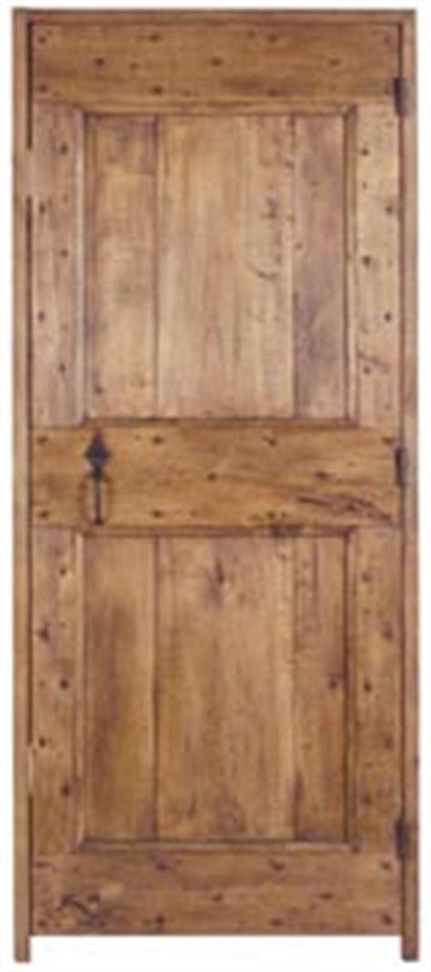 bloc porte placard cuisine porte d 39 entrée d 39 interieur porte de placard ancienne