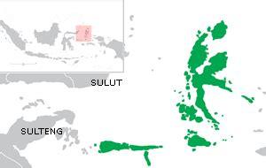 maluku utara wikipedia bahasa indonesia ensiklopedia bebas