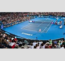 Tennis Images Australian Open Hd Wallpaper And Background Photos